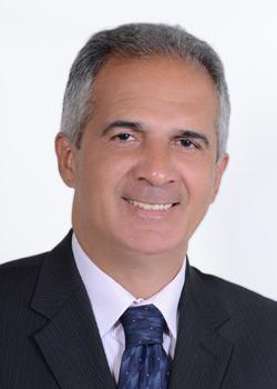 Jorge Bassalo / Crédito: Divulgação
