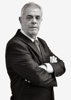 Heli Gonçalves Moreira / Crédito: Divulgação