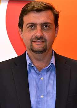 Luiz Castanha