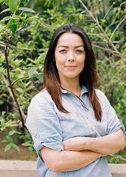 Roberta Valença