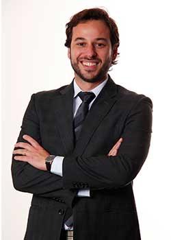 João Marcelo Furlan