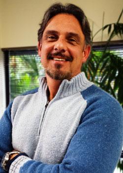 Américo Prededon - Artigo A síndrome do CEO centralizador