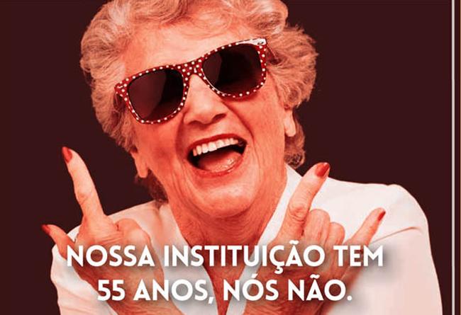 Desafio PUC-PR / Crédito Divulgação