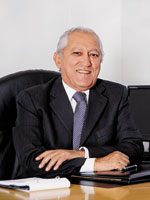 Mohamad Akl