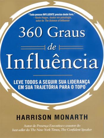 360 graus de influência