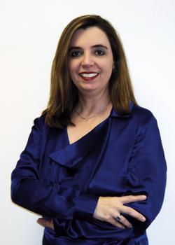 Mariane Guerra / Crédito: Divulgação