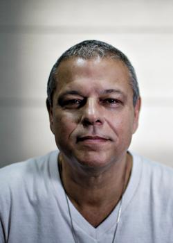 Paulo Maurício Sucrmont Melo / Crédito: Adriano Vizoni