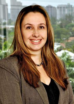 Anna Paula Rezende / Crédito: Divulgação