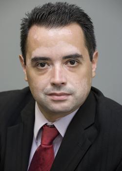 João Aguiar / Crédito: Divulgação